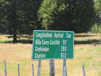 Car_austral_sign1.jpg (97970 bytes)