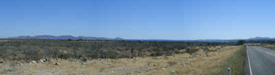Sea of Cortez panorama1.jpg (116318 bytes)