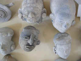 ceramic_heads.jpg (56357 bytes)
