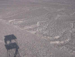 nazca_tower.jpg (101248 bytes)
